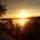 Duna parti színek