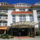 Hotel_122847_17183_t