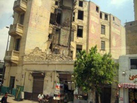 Kairó1