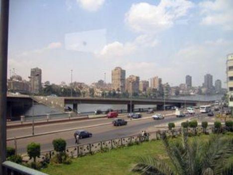 Kairó2