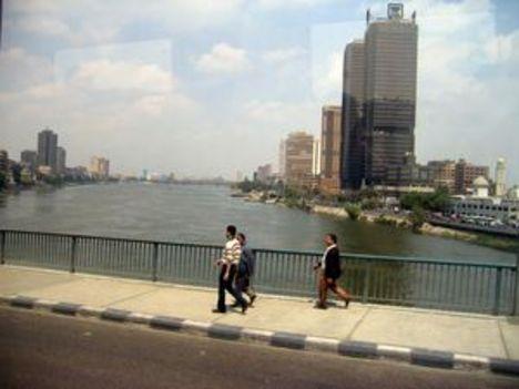 Kairó3