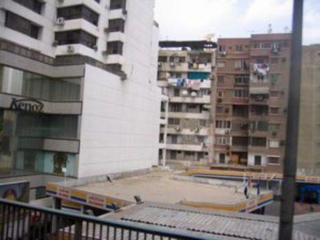 Kairó4
