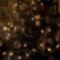 Karácsony2008.12.24. 023