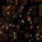 Karácsony2008.12.24. 026