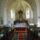 Lepsényi Római Katolikus Templom