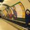 london-underground_4