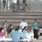 Elszármazottak találkozója 2011. 7
