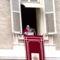 XVI. Benedek_pápa
