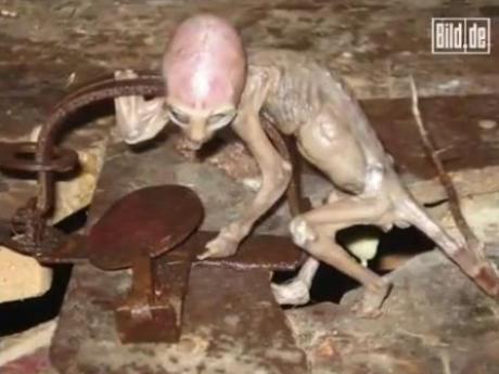 alien-36