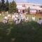 Beled 2011.08.20