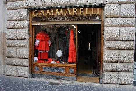 gammarelli_2010