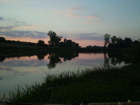 horgászvizek 1