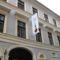 Izraeli Kultúrális Intézet nyílt Budapesten