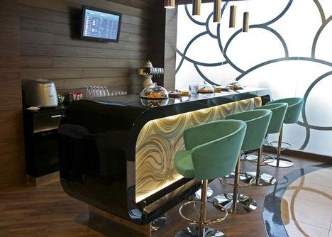 platinum lounge3