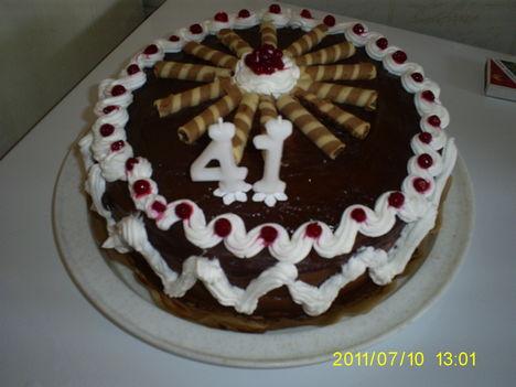 2.tortám