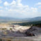 Gyergyóújfalusi andezit bánya ,avagy  elhordják hegyeinket