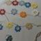 20110823203-szines viragok szett
