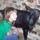 Arisa kecskéi
