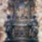 Bernini_1656Cattedra2