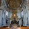 Cattedra Bernini4