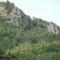 Szt. györgy hegy
