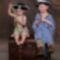 unokáim a kalózok