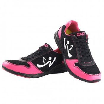 zumba ruhák 10 cipő