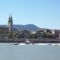 Budapest, Duna part  1