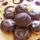 Csokis sütemények Marcsitól