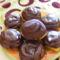 Csokoládés kakaós csiga2