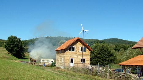 Környezetvédelem és szennyezés