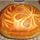 Kreatív kenyereim.