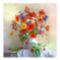 pipacs-búzavirág