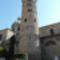 Basilica San Vitale (Ravenna)2