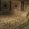 Basilica San Vitale (Ravenna)4