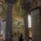 Basilica San Vitale (Ravenna)5