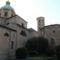 Basilica San Vitale (Ravenna)