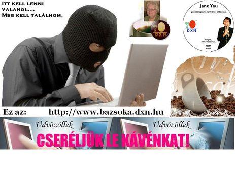 bazsoka 13