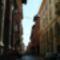 Bologna 13