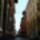 Bologna_13_1238408_9868_t
