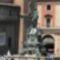 Bologna 20-Neptun kút bronzfigurái