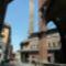 Bologna 26