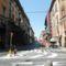 Bologna 8