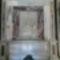 Dante sírja-Ravenna
