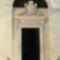 Dante sírja-Ravenna- a harangtoronyban 3
