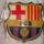 Fc_barcelona_1238095_1580_t