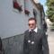 hajózás, Sopron, tengerész emlékhely 2