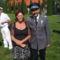 hajózás, Sopron, tengerész emlékhely 30