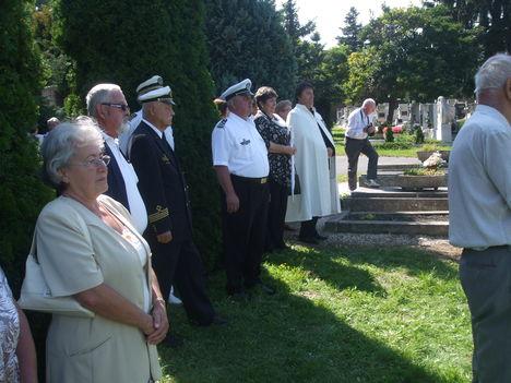 hajózás, Sopron, tengerész emlékhely   35