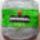 Heineken_1238134_6356_t